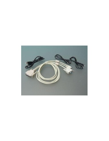 ACC-106 kabel voor Interface SB 2000MKII