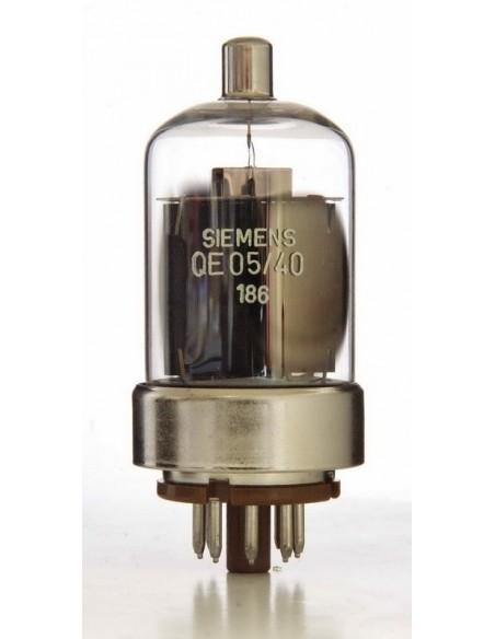 GB 6146 B Transmitting Tube