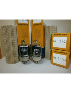 Transmitting Tubes 6146B MP