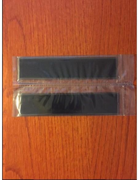 Yaesu LCD Display FT450