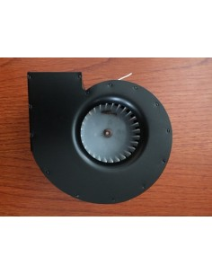 Acom Blower for model1000-1500