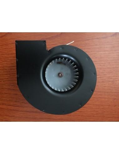 Acom Blower for model1000-1500