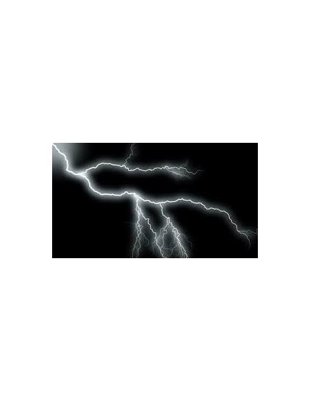 Lightning Protectors SO239-SO239
