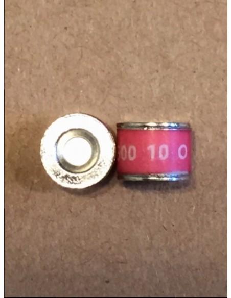 Cartridge  600V-2000W