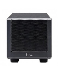 Icom SP-38 Speaker for IC-7300