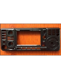 Replacement Frontplaat IC-7300