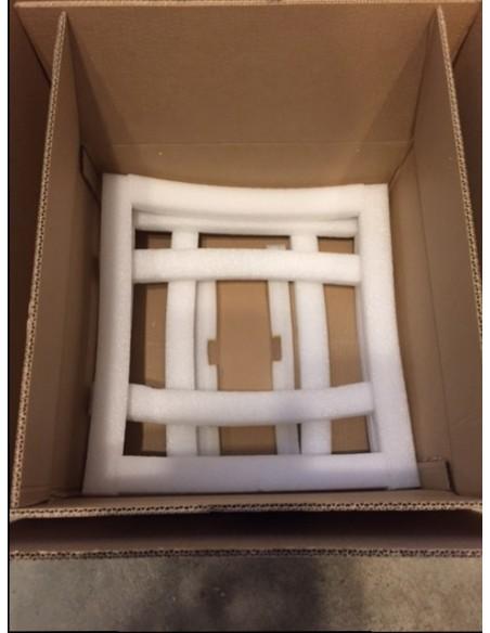 Acom Orginal Transport Box