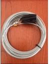 14m Transmit wire for CG3000 Tuner