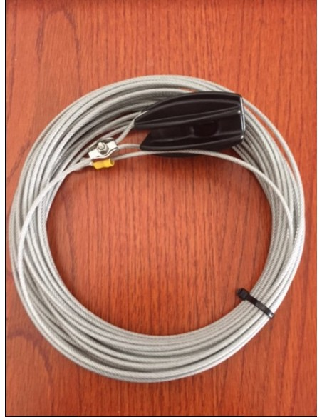 22m Transmit wire  for CG3000 Tuner