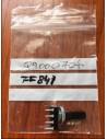 FT847Mem-VFO CH Encoder