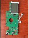 Yaesu LCD Complete Panel Display unit for  FT897