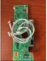 Yaesu LCD Compleet Panel Display unit  FT897