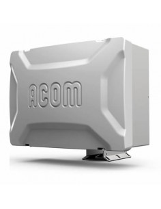 ACOM REMOTE AUTO TUNER And SWITCH