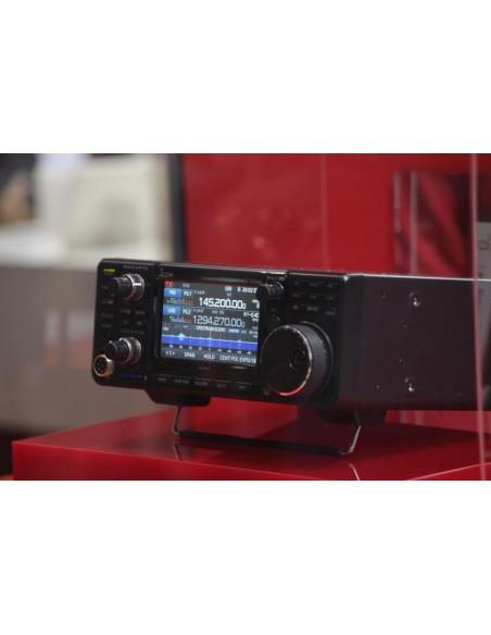 IC-9700 SDR VHF-UHF 23cm