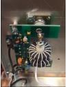 RF Coupler for Tuner