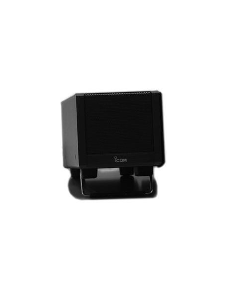 Icom Speaker SP39AD