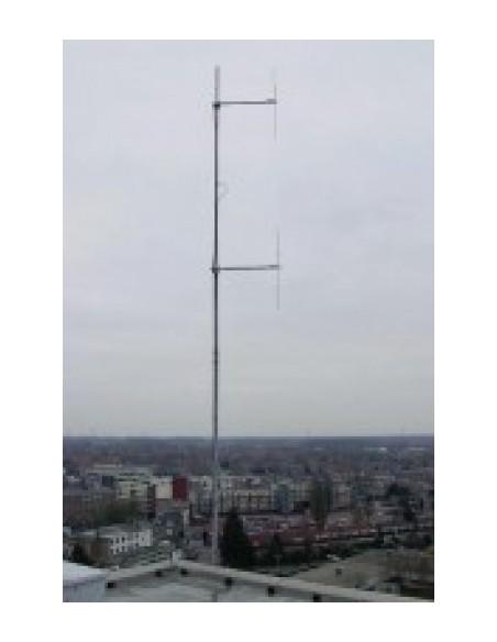 GB Broadcast Antennas