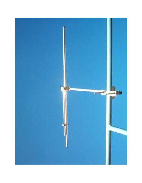 GB Omroep Antennes