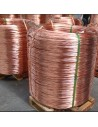 GB 2mm Copperwire for radial system