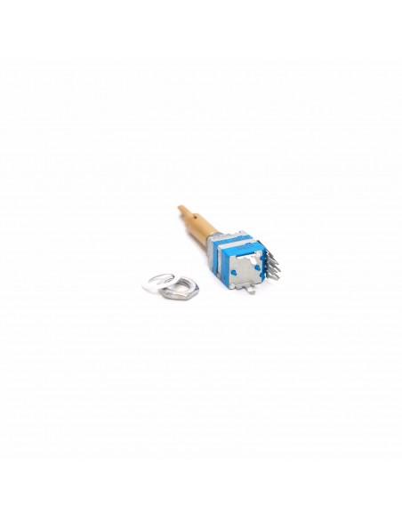 yaesu Potmeter for FT2000/D
