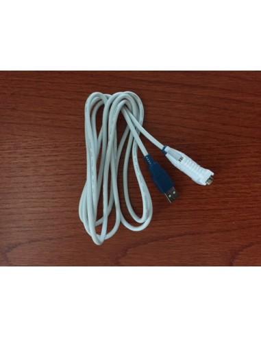 Acom Data Kabel Flex Transciever