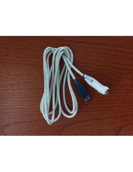 Acom Data Cable Flex Transciever