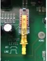 Symetrix 528E Channel Voice Processor