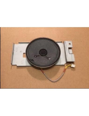 Kenwood Speaker TS-50