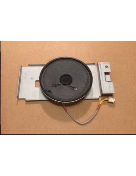 Kenwood replacement speaker TS-5-