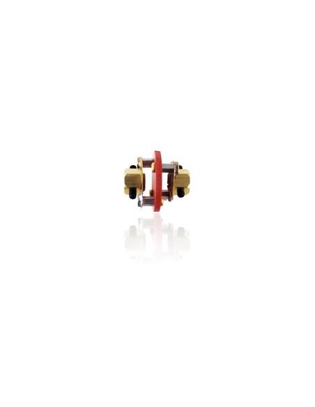 Palstar Flex Coupler HF Tuner