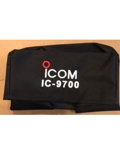 Dustcovers Basic Icom IC-9700