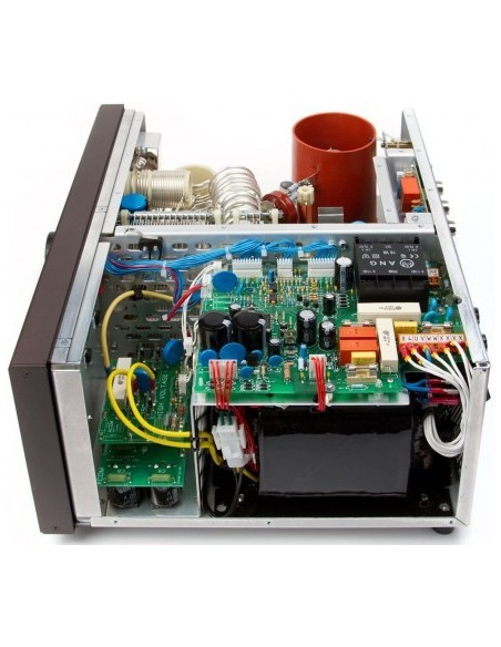 ACOM HP Transformer for Model 1500