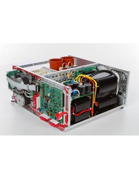 ACOM HP Transformator  Voor Model 2000