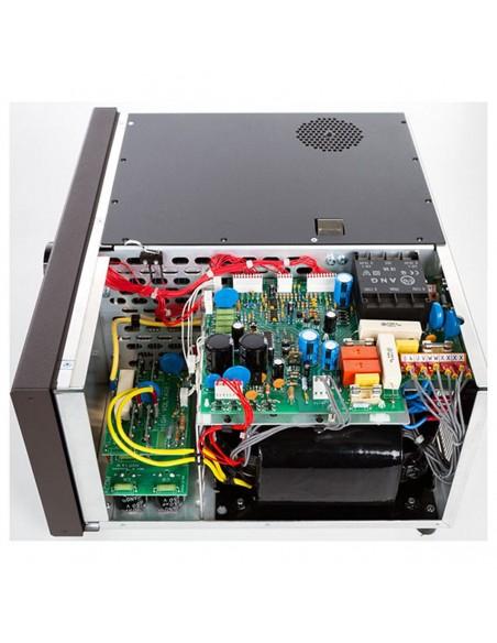 ACOM HP Transformator  Voor Model 1000