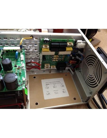 ACOM HP Transformator  Voor Model 2100