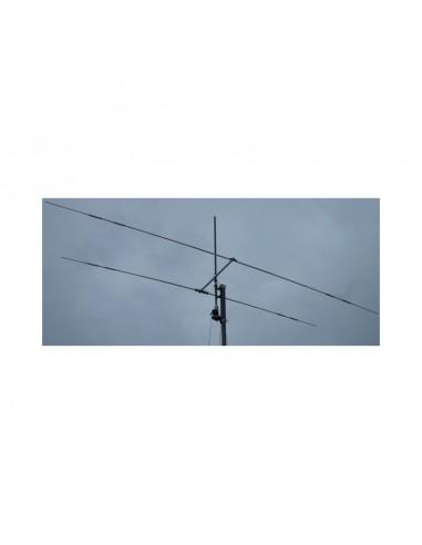 GB 2 elm 3  Band HF Yagi Antennes