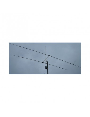 GB 2 elm 3  Band HF Yagi Antennes