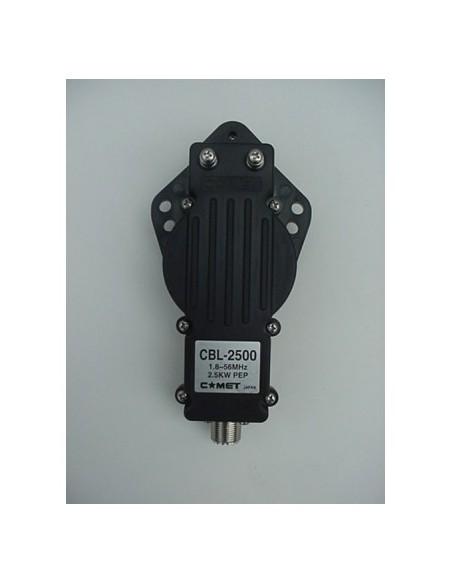 GB 2 elm 6  Band HF Yagi Antennes