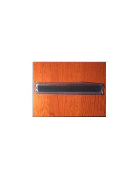 Yaesu LCD Glas Module FT-1000 MP