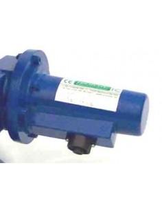 PST 12V Motor Voor 641-2051-61