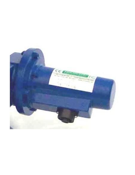 PST 12VDC Motor  Only for 641-2051-61