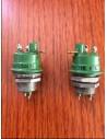 Acom Vacuum Antenne Relay voor oude modellen