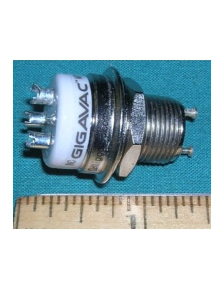 Acom Vacuum Antenne Relay voor nieuwe modellen