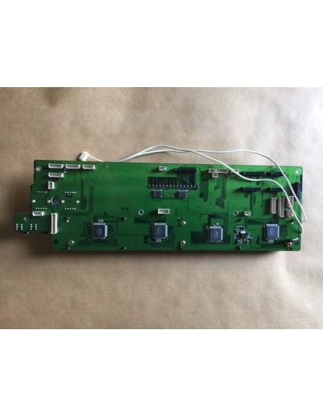Yaesu LCD Module FT-1000 MP
