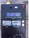 GB 6elm 87Mhz Yagi