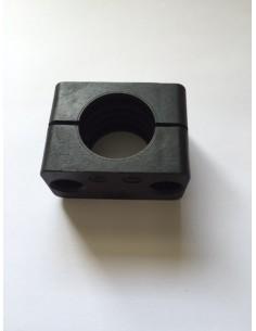 GB Isolatie blok 65mm