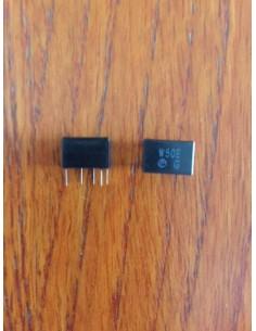 Yaesu Filter FT-7800 450E