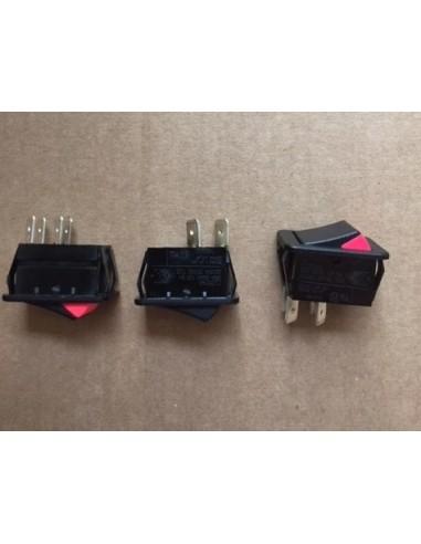 Acom On /OFF Switch 1000-1500