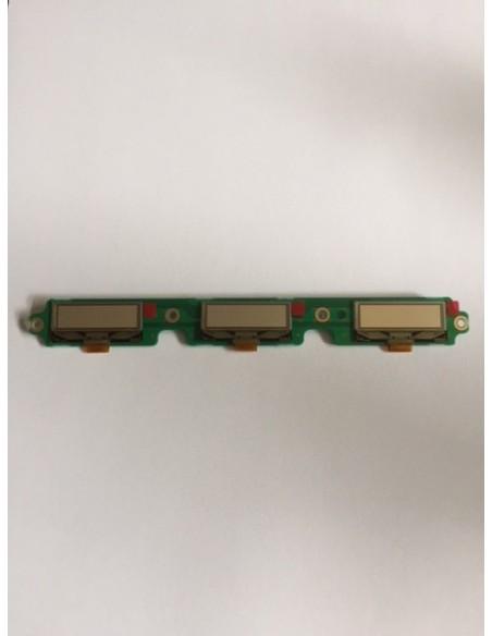 Yaesu FTDX 5000 Oled module
