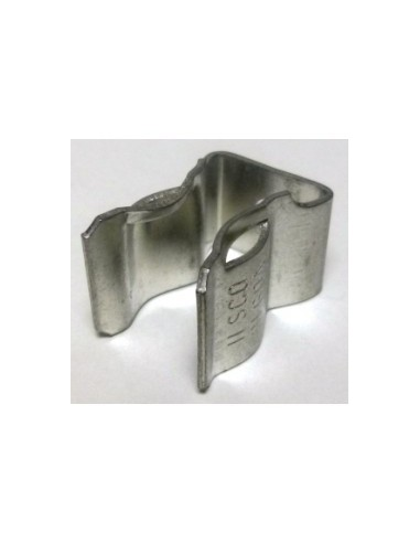 Acom Plate Clip voor GU74B